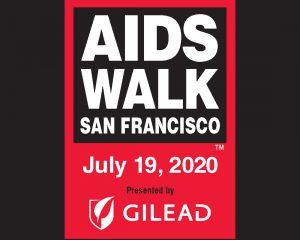 AWSF 2020 Gilead