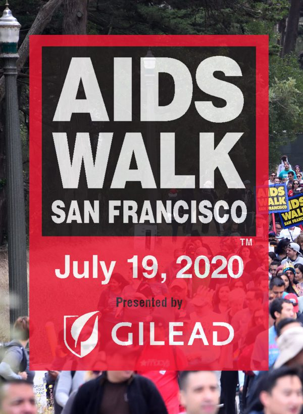AIDSWalk